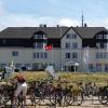 Bild von Lindner Hotel Windrose