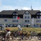 Foto zu Lindner Hotel Windrose: Aussenansicht