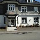 Foto zu Landhaus Zum alten Bahnhof :