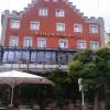 Bild von Hotel Lindauer Hof