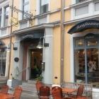 Foto zu Café Kaufmann: Café Kaufmann