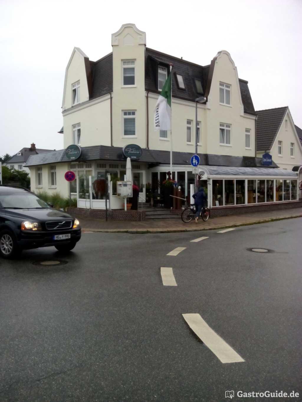 Fichtner Wenningstedt