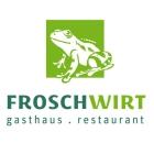 Foto zu FROSCHWIRT . Gasthaus . Restaurant: