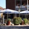 Bild von NINO - Lieblingsrestaurant am Markt