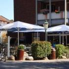 Foto zu NINO - Lieblingsrestaurant am Markt: