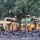 Foto zu Venezia II: