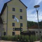 Foto zu Neckermühle: