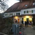 Foto zu Gasthaus zur Mühle: