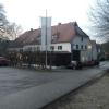 Bild von Gasthaus zur Mühle