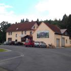 Foto zu Gasthaus Steinwand: