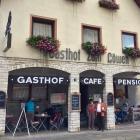 Foto zu Gasthof zum Löwen: Gasthof Zum Löwen
