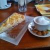 Bild von Cafe Del Sol