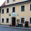 Bild von Amtshof · Historische Gaststätte