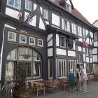 Foto zu Hotel Stadt Kassel: