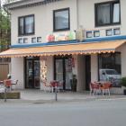 Foto zu Dolomiti Eiscafe: