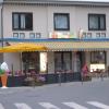 Bild von Dolomiti Eiscafe