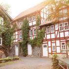 Foto zu Landgasthof Hohlebach Mühle: