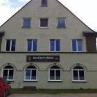 Foto zu Gasthaus Weng: