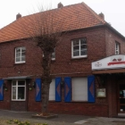 Foto zu Restaurant Klosterpforte: