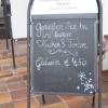 Bild von Café Restaurant Riessersee