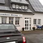 Foto zu Gaststätte Liemker Krug:
