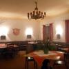 Bild von Kirchbaur Hof