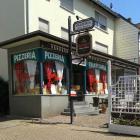 Foto zu Pizzeria Della Monica: