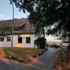 Foto zu Haus Gudesberg: