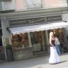 Bild von Kaffeehaus König | Confiserie Pâtisserie