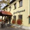 Bild von Forsthaus Moritzburg