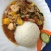 Bild von Restaurant Ruen Thai