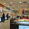 Bild von Restaurant im Kaufland