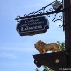 Foto zu Goldener Löwen: