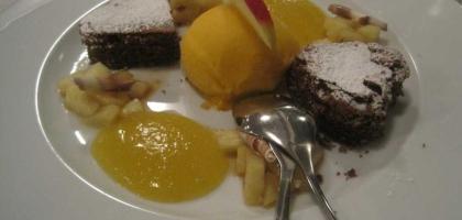 Bild von Brasserie & Restaurant im Schloss