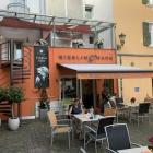 Foto zu Vinothek im Hotel Rieslinghaus: 22.09.21 Verkostung
