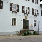 Foto zu Gaststätte Zum Engel: