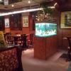 Bild von Asia Haus Mekong