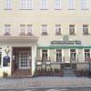 Bild von Gewölbe-Restaurant im Hotel Norddeutscher Hof
