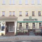 Foto zu Gewölbe-Restaurant im Hotel Norddeutscher Hof: