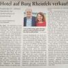 Quelle: Rhein-Zeitung, 18.12.19