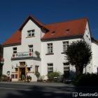 Foto zu Waldhaus Steinigtwolmsdorf: