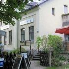 Foto zu Gaststätte Waldschlößchen: