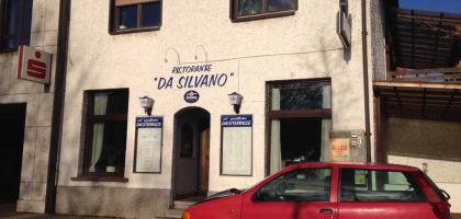 Bild von Pizzeria Da Silvano