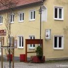 Foto zu Amadé Gaststätten GmbH: