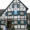 Bild von Im alten Brauhaus Liedberg