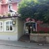 Bild von Hotel Gasthof Inselgraben garni