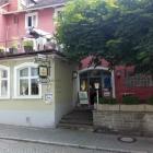 Foto zu Hotel Gasthof Inselgraben garni: