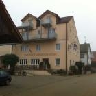 Foto zu Gasthof-Pension Feigl: