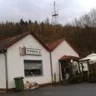 Foto zu Waldhorn u. Gaststätte: