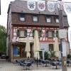 Bild von Cafe Schäfer